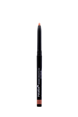 AP31 - Retractable Auto Eye Liner Pencil Rust