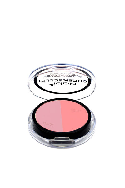BCS03 - Cheek Sculpt Glow
