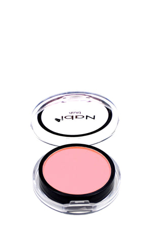 BL03 -Nabi Blush Baby Peach