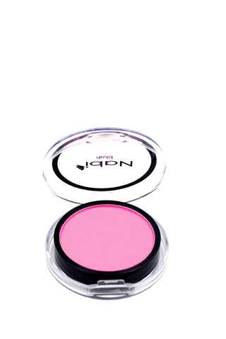 BL07 - Nabi Blush Plum