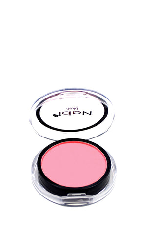 BL09 - Nabi Blush Rose