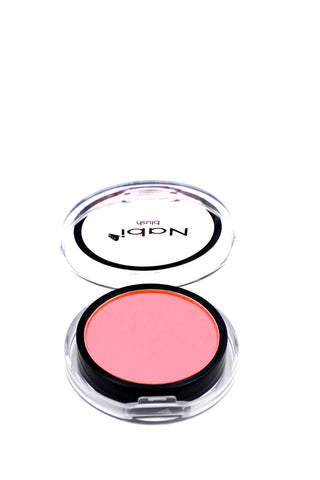 BL11 - Nabi Blush Rose Pink