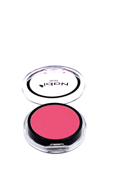 BL12 - Nabi Blush Red Pink
