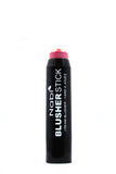 BLS01 - All Makeup Blush Stick Hot Pink