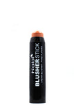 BLS02 - All Makeup Blush Stick Orange