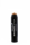BRS20 - All Makeup Bronze  Stick Gold Bronze