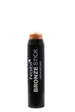 BRS21 - All Makeup Bronze  Stick Apricot