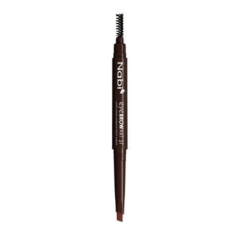 EPB05 - Eyebrow Artist -Black Brown