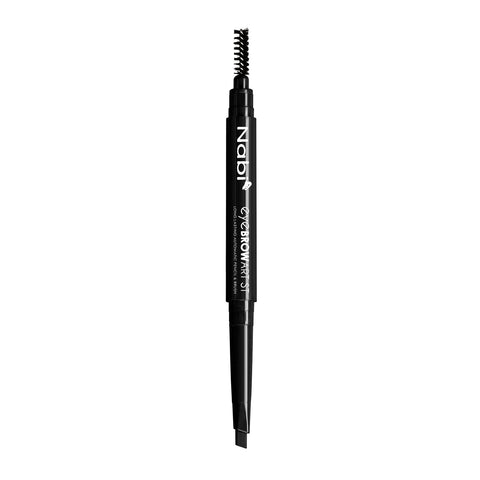 EPB01- Eyebrow Artist - Black