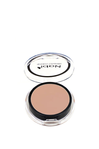 CM513 - Compact Makeup Light Beige