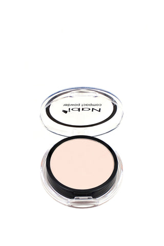 CP503 - Compact Powder Natural Beige