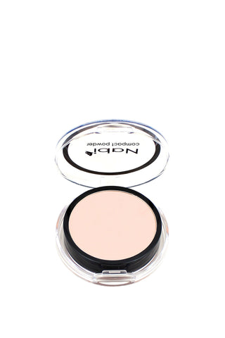 CP505 - Compact Powder Medium Beige