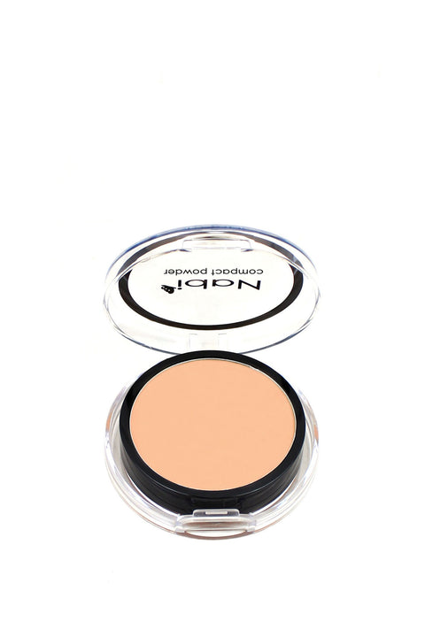 CP510 - Compact Powder Natural Tan