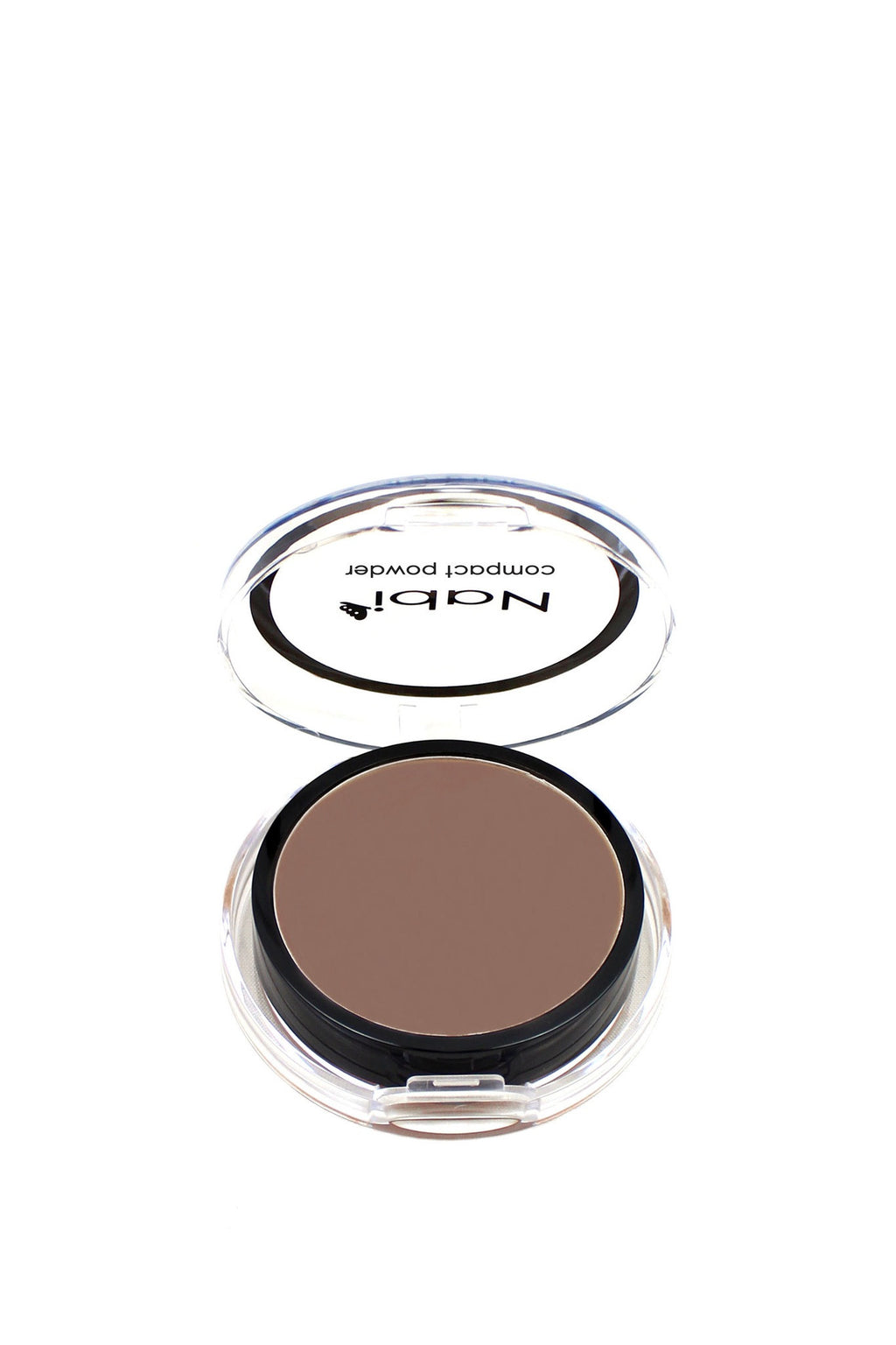 CP516 - Compact Powder Nude Beige