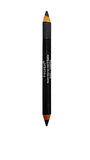 DEE10 - 3 in 1 Jumbo Duo Pencil Charcoal