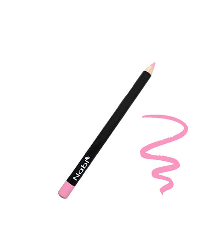 "E27 - 5 1/2"" Short Eyeliner Pencil Cosmos"