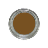 EL-36 GEL EYELINER BROWN