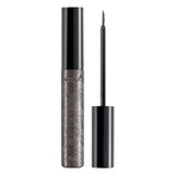 12PCS GLITTER LIQUID EYELINER SET
