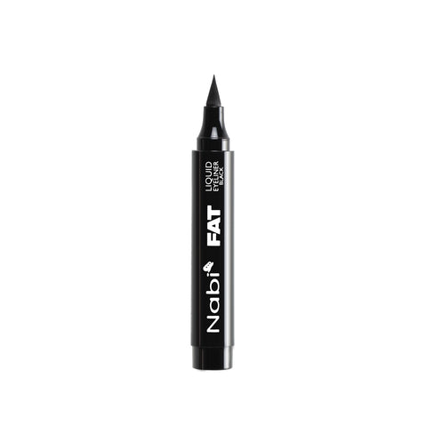 Fat Liquid Eyeliner Pen