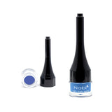 GE04 - Gel Eyeliner Blue