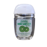 36pcs Hand Sanitizer 1.05 fl.oz./30ml Pack