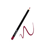 "L09 - 7 1/2"" Long Lipliner Pencil Mahogany"