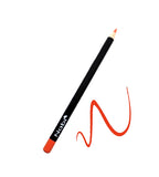 "L24 - 7 1/2"" Long Lipliner Pencil Orange"