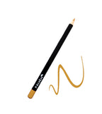"L37 - 7 1/2"" Long Lipliner Pencil Bronze"