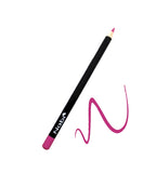 "L38 - 7 1/2"" Long Lipliner Pencil Hot Pink"