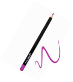 "L47 - 7 1/2"" Long Lipliner Pencil Bright Pink"