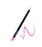 "L48 - 7 1/2"" Long Lipliner Pencil Pink Pearl"