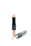 LFC06 - Duo Concealer Light Beige