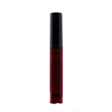 MLL18 - Liquid Velvet Matte Lipstick Angel Rose