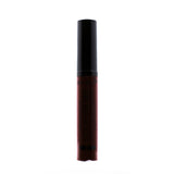 MLL52 - Liquid Velvet Matte Lipstick Dark Brown