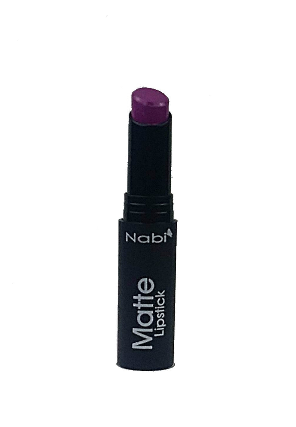 MLS113 - Matte Lipstick Sweet Purple