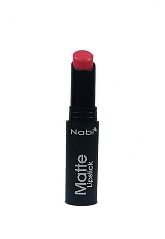 MLS119 - Matte Lipstick Wedding Pink