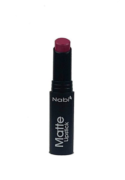 MLS120 - Matte Lipstic Fashion Fruit