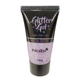 BODY & FACE GLITTER GEL