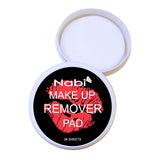 Make up Remover Pad