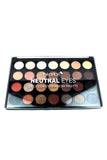 Eyeshadow Palette Neutral Eyes