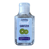 HAND SANITIZER (2.1 fl.oz./60ml)