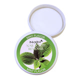Nail Polish Remove Pad Mint Flavor