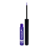 BE-05 Bright Eyeliner Purple