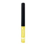 BE-07 Bright Eyeliner Yellow