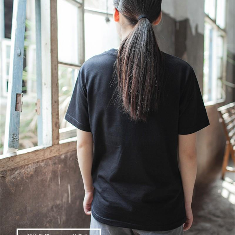 Hands T-Shirt - Shop Minu (shirt) Korean Aesthetic Apparel & Accessories
