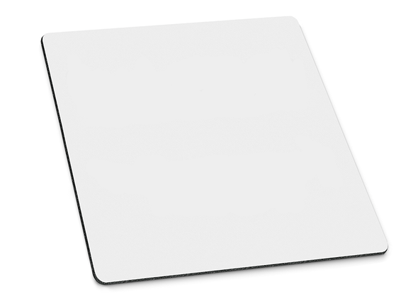 55 inches x 16 inches Custom Mouse Pad
