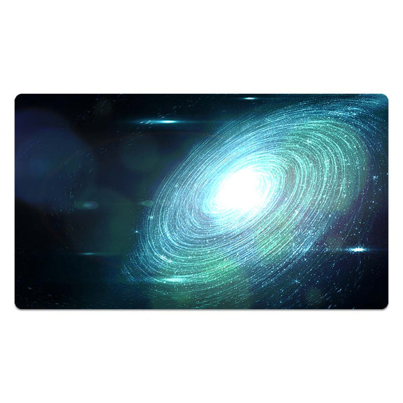 The Milky Way Playmat