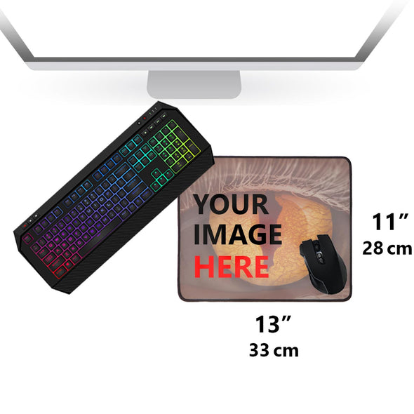 Custom-Large-Gaming-Mousepads