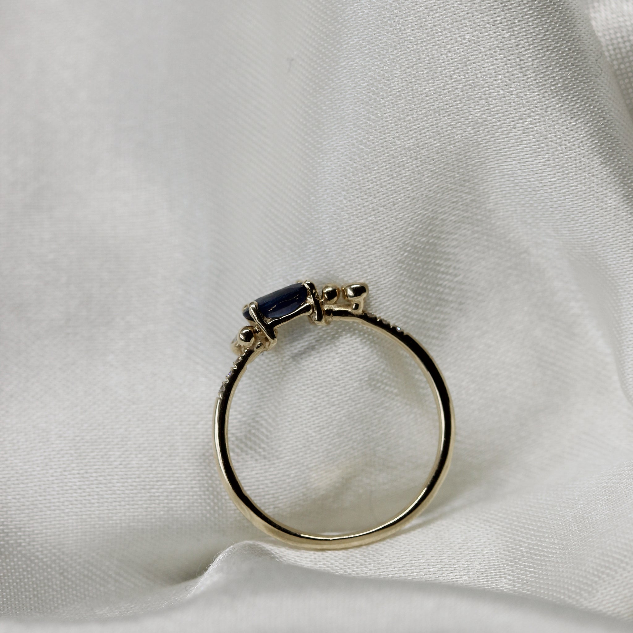 2 3 4 // lovers twilight ring