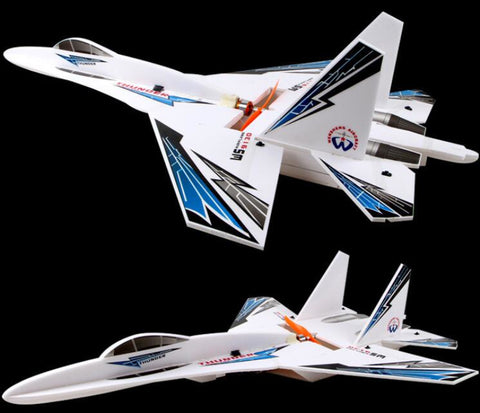 LED Jets, Planes and airplanes. RC remote, RC radio controlled planes
